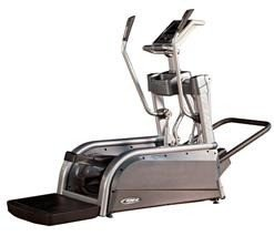 Orbitrek elektromagnetyczny SK9500 VARIABLE STRIDE TRAINER - BH Fitness