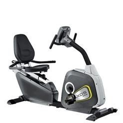 Rower magnetyczny CYCLE R - Kettler