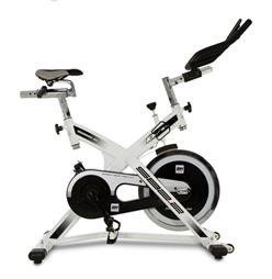 Rower spinningowy SB2.2 - BH Fitness