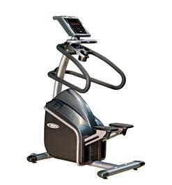 Stepper SK2500 - BH Fitness