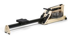 Wioślarz A1 Home - WaterRower