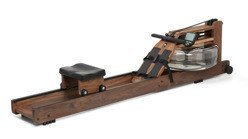 Wioślarz Classic - WaterRower