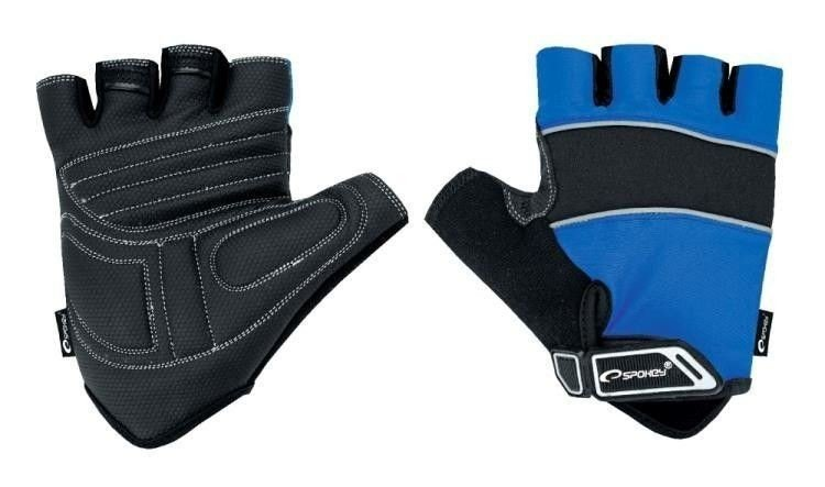 Rękawice treningowe High Glove - Spokey