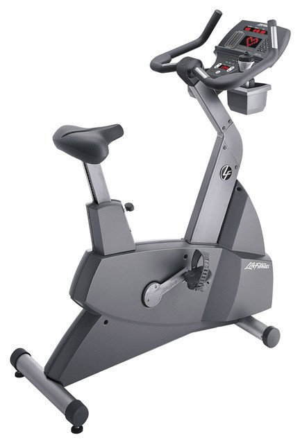Rower 95CI Classic - Life Fitness