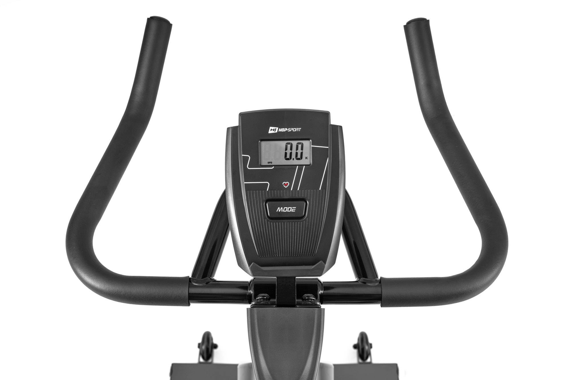 Rower Indoor Cycling HS-045IC Bravo - Hop Sport