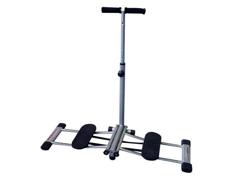 Stepper Leg - Trainer   - Insportline