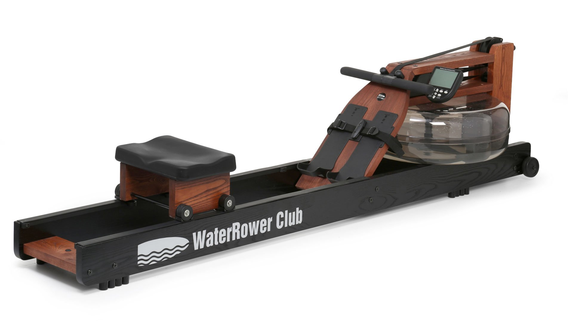 Wioślarz Club - WaterRower