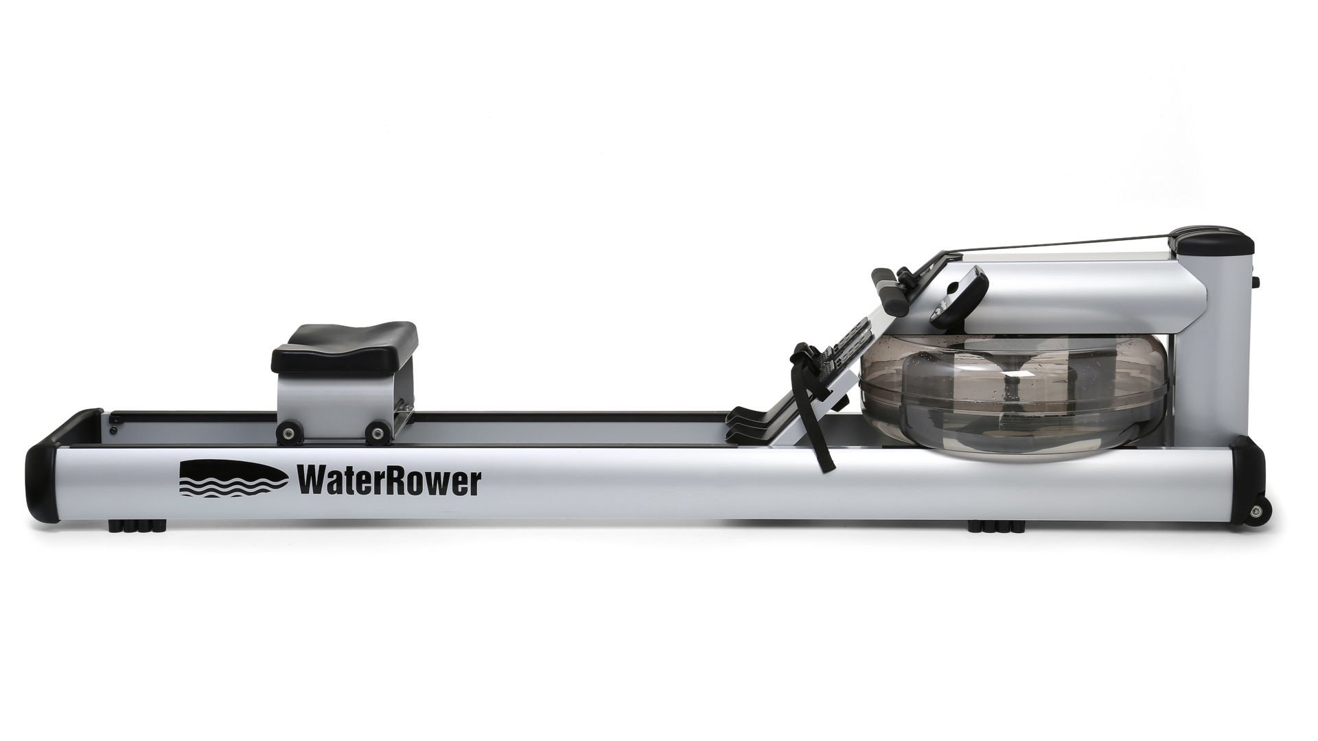 Wioślarz M1 LoRise - WaterRower