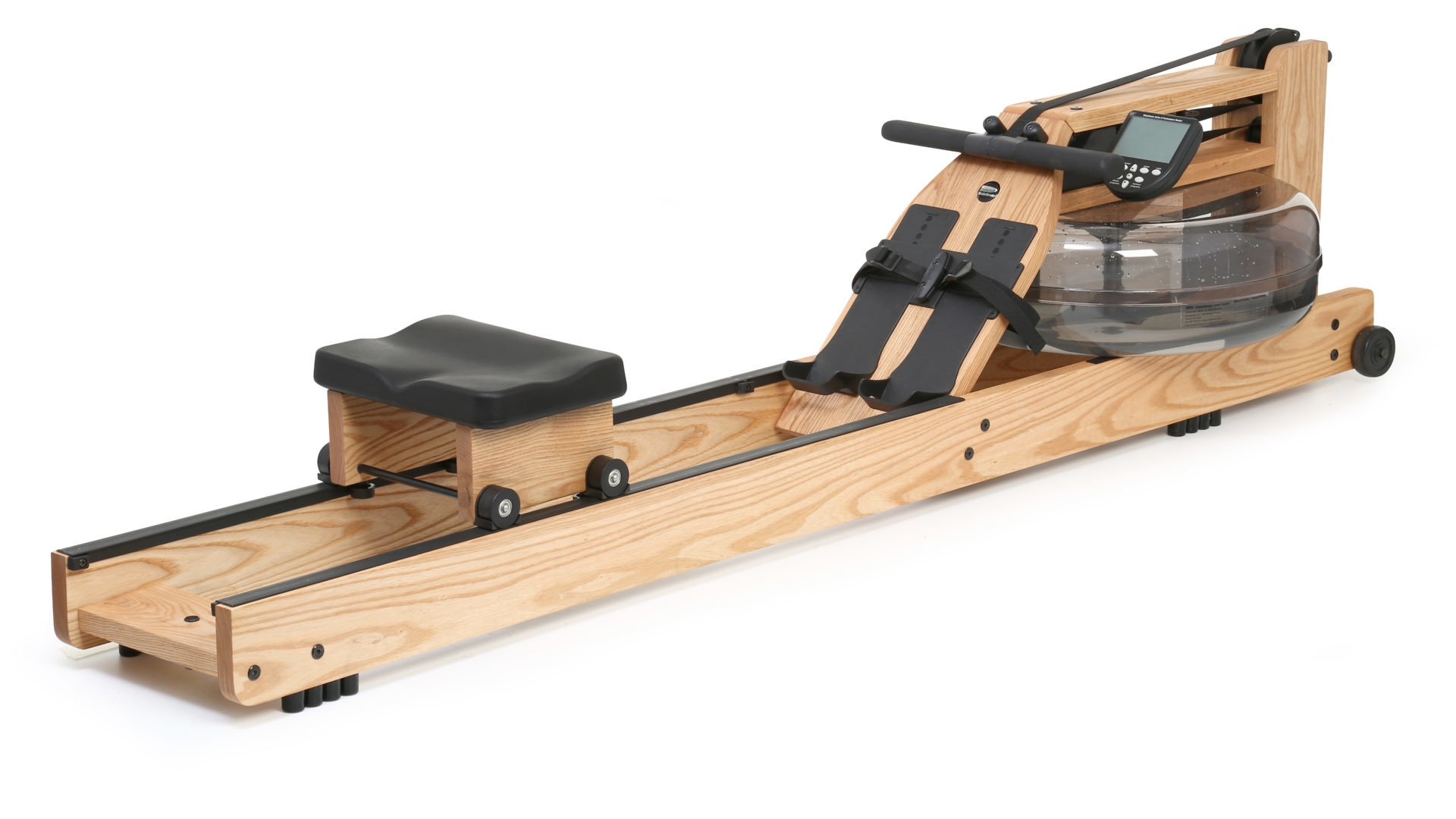 Wioślarz Natural - WaterRower