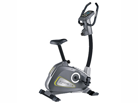 Rower magnetyczny CYCLE M - Kettler