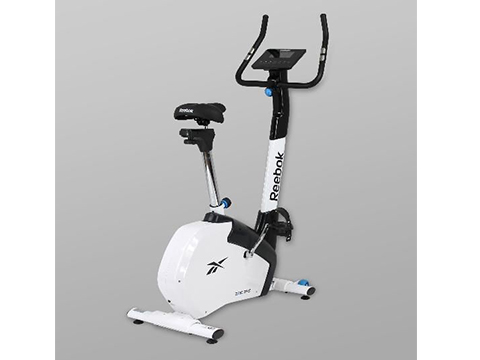 Rower programowany ZR10 12000 - Reebok