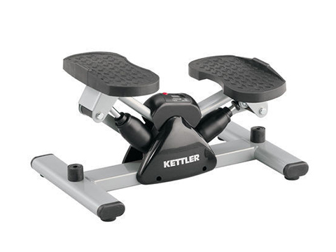 Stepper Side - Kettler