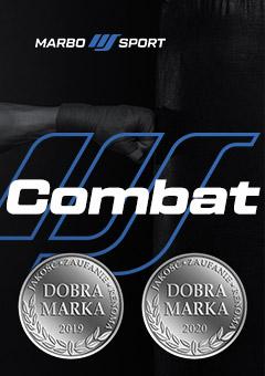 Logo-Combat.jpg