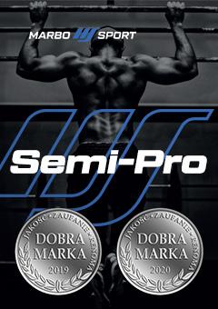 Logo-Semi-Pro.jpg