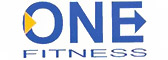 One Fitness