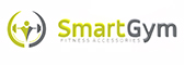 SmartGym Fitness Accessories
