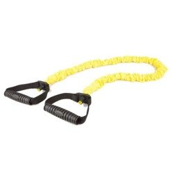 Fitness Tube Light - Hammer