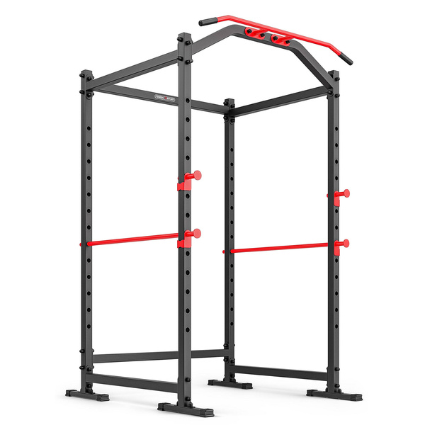 Klatka Rack MS-U112 - Marbo Sport