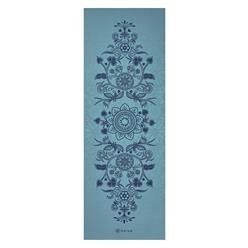 Mata do jogi dwustronna Mystic 6 mm 62899 - Gaiam