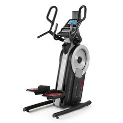 Orbitrek stepper HIIT Trainer - ProForm