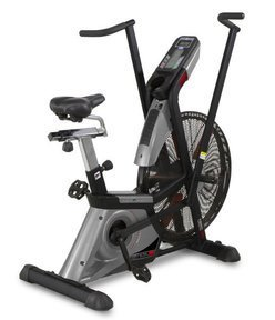 Rower Spiningowy Cross 1100 H8750 - BH Fitness