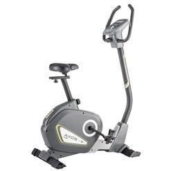 Rower magnetyczny CYCLE P-LA - Kettler