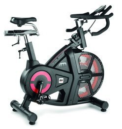 Rower spinningowy Airmag - BH Fitness