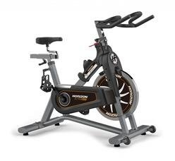 Rower spinningowy Elite IC4000 - Horizon Fitness