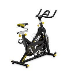 Rower spinningowy GR3 - Horizon Fitness