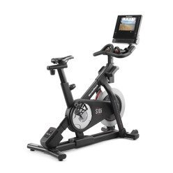 Rower spinningowy S10i - NordicTrack