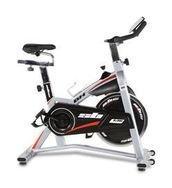 Rower spinningowy SB1.16 - BH Fitness