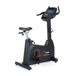Rower treningowy MAXIMUM model 2018 - Finnlo