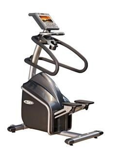 Stepper SK2500TV - BH Fitness