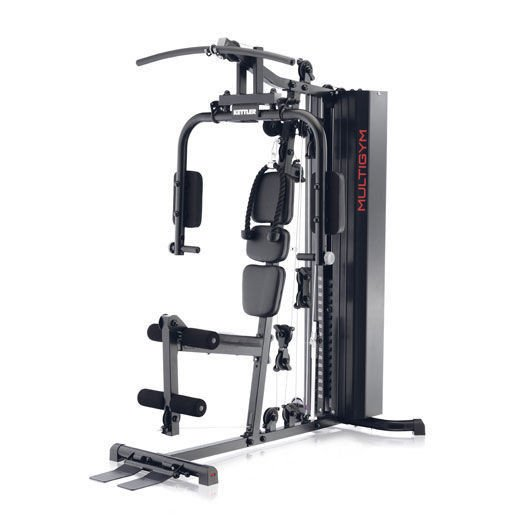 Atlas Multigym - Kettler