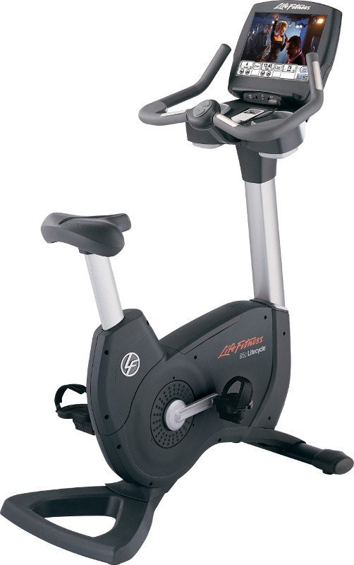 Rower 95C Engage - Life Fitness