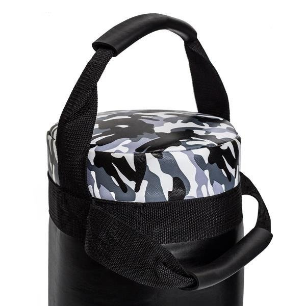 Worek do ćwiczeń Power Bag 15 kg - HMS